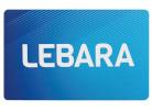 Recharge Lebara