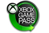 Xbox Game Pass AT (9.99)