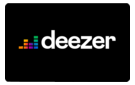 Deezer AT 10