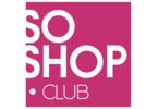 SoShop 20 €