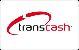 Transcash AT