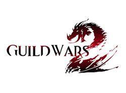 Code Gem Guild Wars 2
