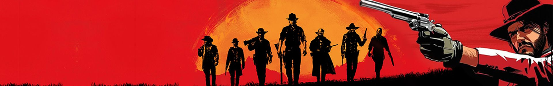 Red Dead Redemption Online Gold Bars pour Xbox One