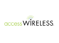 Access Wireless Refill | Buy your minutes/data from $5