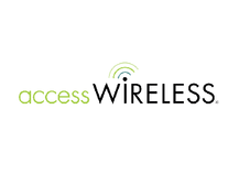 Access Wireless Refill