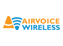 Airvoice Wireless Refill