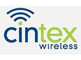 Cintex Wireless Refill