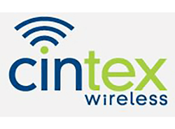 Cintex Wireless Refill