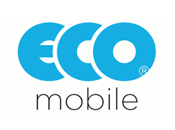ECO Mobile Refill