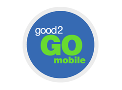 Good2GO Mobile Refill