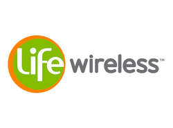 Life Wireless Refill | Buy your minutes/data from $5