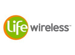 Life Wireless Refill