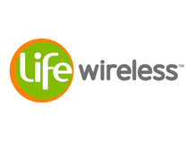 Life Wireless Refill