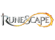 Runescape Membership Card