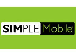Simple Mobile ReUp