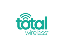 Total Wireless Refill