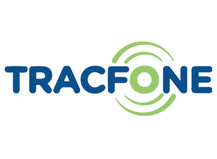 TracFone Minutes Refill