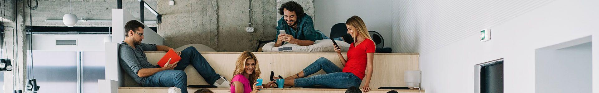SafeLink Wireless Refill | Buy prepaid data from $15