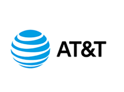 AT&T Go Phone | Buy an AT&T prepaid refill from $10 | Rapido com