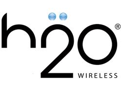 H2O Wireless Refill