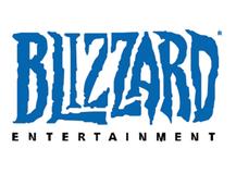 Karta Podarunkowa Blizzard