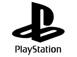 Karta PlayStation Store