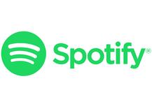 Spotify Premium Kod