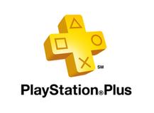 PlayStation Plus 12 måneder
