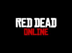 Red Dead Redemption Online Gold Bars Gavekort