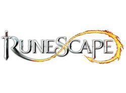 RuneScape Presentkort