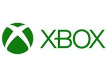 Xbox Presentkort