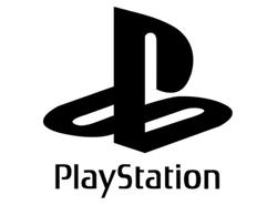 PlayStation Store Presentkort