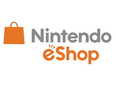 Nintendo eShop -kortti
