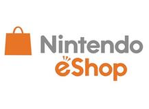 Nintendo-eShop-25euron