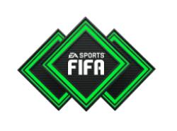 FIFA 20 Points-lahjakortti