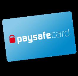 Prepaid creditcard kopen