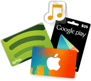 Entertainment card online kopen