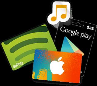 Entertainment card online kopen