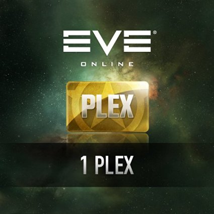 Eve Plex 500