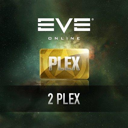 Eve Plex 1100