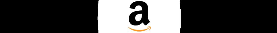 Amazon Gift Card opwaarderen