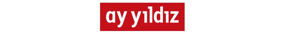 Ay Yildiz opwaarderen