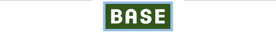 Base opwaarderen
