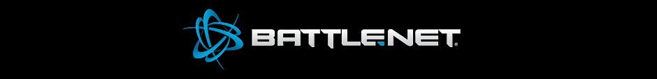 Battle.net opwaarderen