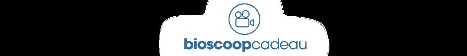 Bioscoopcadeau opwaarderen