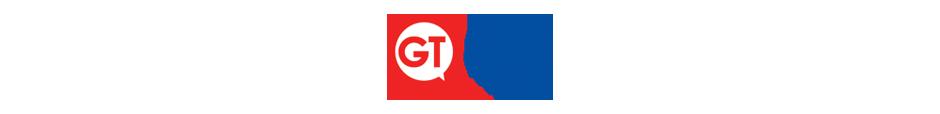 GT-mobile opwaarderen