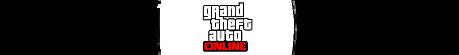 GTA Online opwaarderen