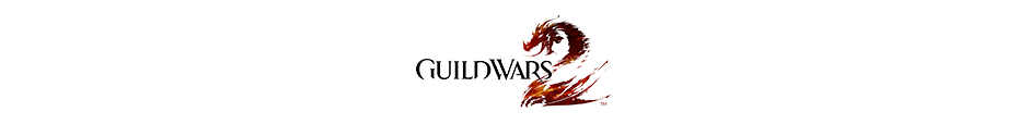 Guild Wars 2 opwaarderen