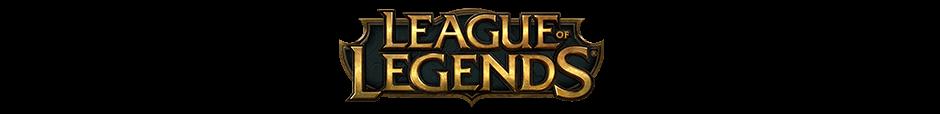 League of Legends opwaarderen