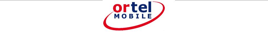 OrtelMobile opwaarderen